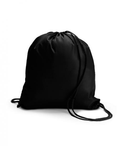Schuh-Rucksack mit Kordel