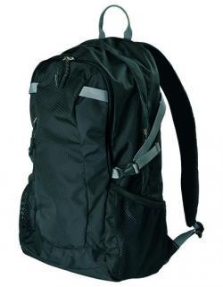 Orizaba Backpack / 49 x 29 x 18 cm