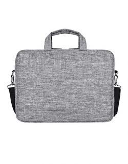 Laptop Bag - San Francisco / 40 x 30 x 5 cm