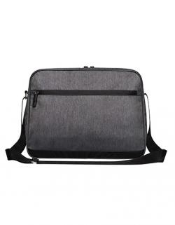 Shoulder Bag - Santiago / 40 x 28 x 14 cm