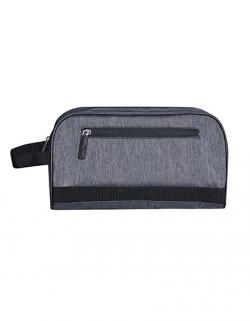 Wash Bag - Havanna / 30 x 17 x 13 cm