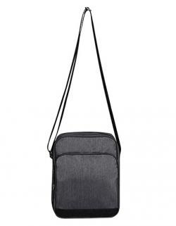 Messenger Bag - Lima / 25 x 19 x 8 cm