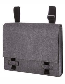 College Bag Modernclassic / 37 x 29 x 7 cm