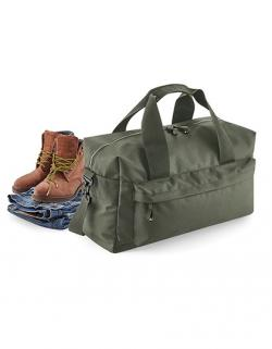 Utility Holdall 60 Litre / 63 x 33,5 x 29,5 cm