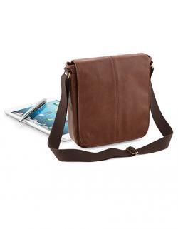 NuHide™ City Bag / 25 x 27 x 8 cm