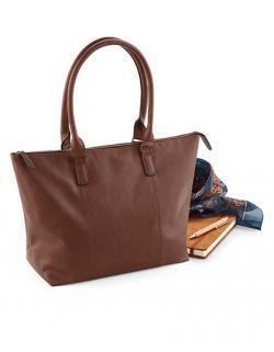 NuHide™ Handbag / 33 x 33 x 26 cm