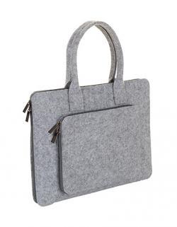 Cooper Briefcase / 37,5 x 28,5 cm