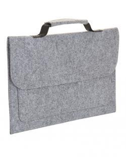 Brixton Briefcase / 37,5 x 25 cm