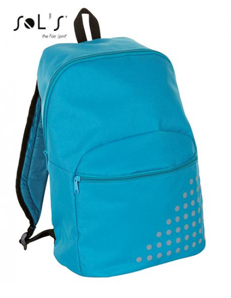 Cosmo Backpack / 39 x 26 x 12,5 cm
