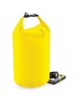 Submerge 15 Litre Drysack / 22 x 36 x 22 cm