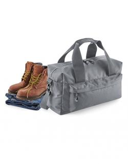 Utility Holdall 40 Litre / 54 x 30 x 26 cm