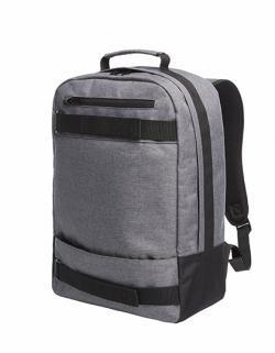 Notebook-Rucksack Craft / 30 x 42,5 x 14 cm