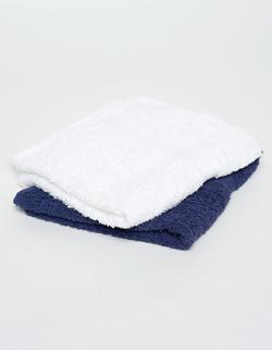 Classic Hand Towel / 50 x 90 cm