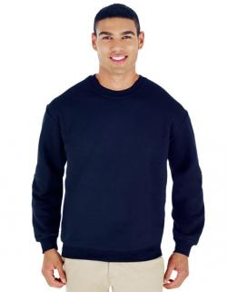Best Value Sweatshirt / Pullover