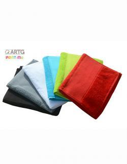 PrintMe Sport Towel / 30 x 140 cm