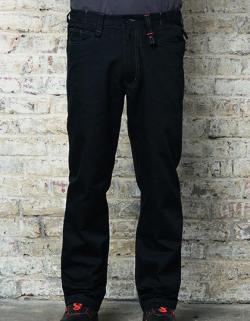 Men´s Workwear Trousers - Speed Pro