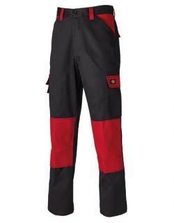 Everyday Workwear Bundhose - ED24/7