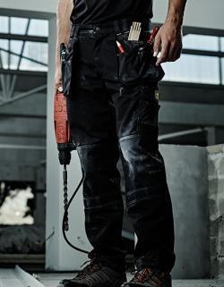 Hardwear Holster Trouser / Dauerhaft wasserabweisend