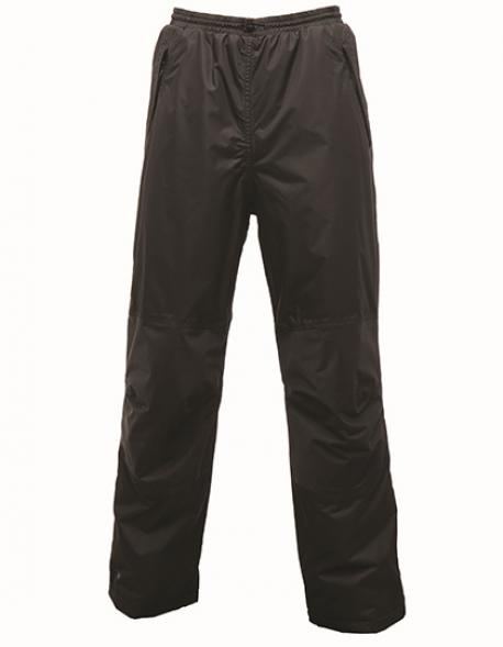 Linton Overtrousers / Winddichtes Material