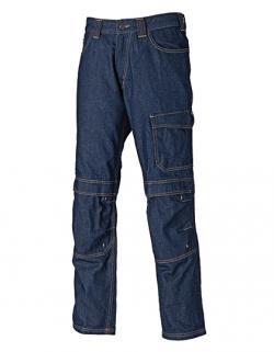Herren Workwear Jeans Stanmore - DT1007