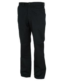 Classic Khaki Pants / Bei 60 Grad waschbar