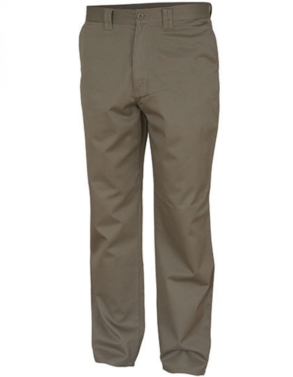 classic khaki pants bei 60 grad waschbar rexlander s. Black Bedroom Furniture Sets. Home Design Ideas