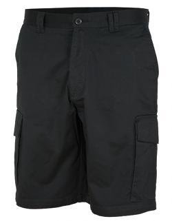 Classic Cargo Shorts Arbeitshose/ Bei 60 Grad waschbar