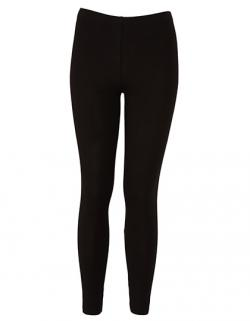 Women s Cotton Stretch Legging