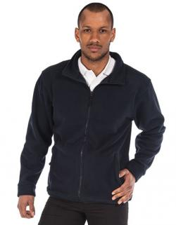Herren Void 300 Fleece