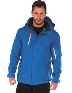 Herren X-Pro Exosphere Stretch Jacket