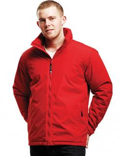 Herren Classic Insulated Jacket