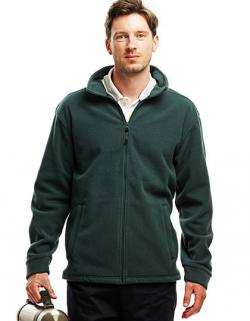 Herren Thor 350 Fleece Jacket