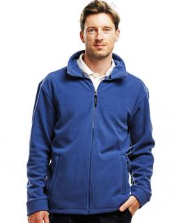 Herren Thor 300 Fleece Jacket