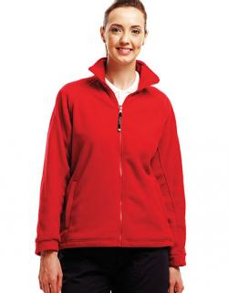 Damen Thor 300 Fleece Jacket