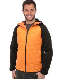 Herren X-Pro Deerpark Jacket
