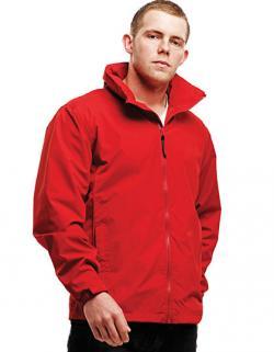 Herren Classic Shell Jacket