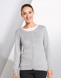 Griffin Sweater / 1x1 Elasthan