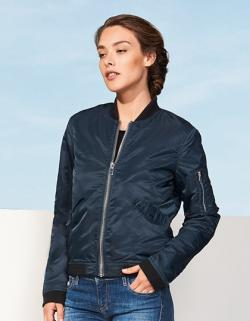 Damen Rebel Jacket