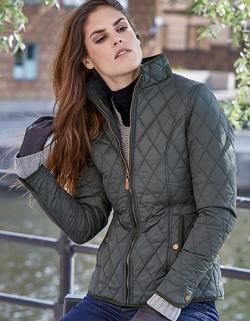 Damen Richmond Jacket