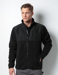 Herren Workwear Fleece