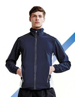 Herren Sochi Softshell Jacket