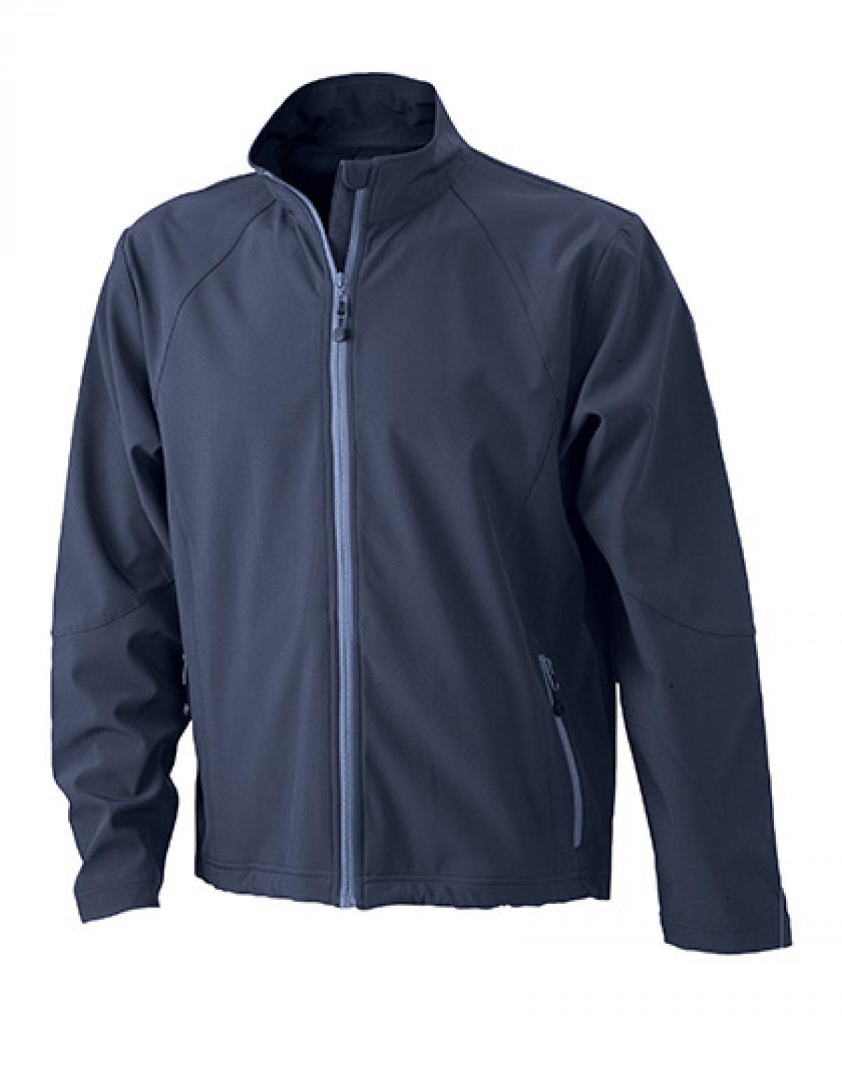 herren softshell jacket rexlander s. Black Bedroom Furniture Sets. Home Design Ideas