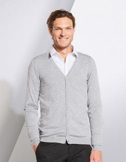 Herren Griffith Sweater