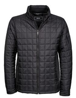 Herren Berlin Jacket