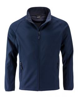 Herren  Promo Softshell Jacket