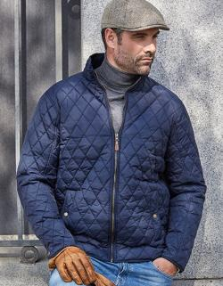 Herren Richmond Jacket