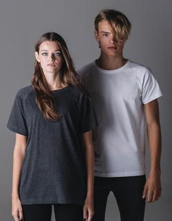 Herren T-Shirt One T