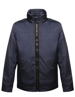 Herren Deansgate 3-in-1 Jacket / Wind - Wasserdicht