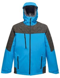 Herren X-Pro Marauder II Jacket
