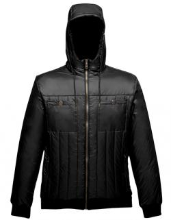 Herren Withington Jacket / Wasserabweisend